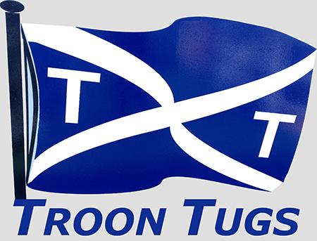 original-tt-troontugs-logo-remastered_450